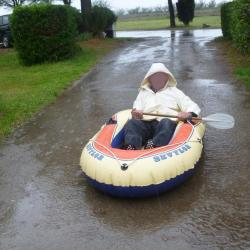 2015 04 19 inondation 1