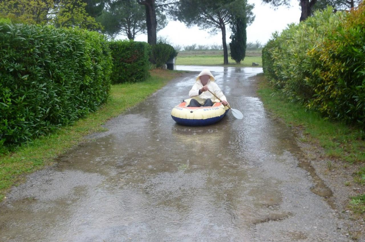 2015 04 19 inondation 2