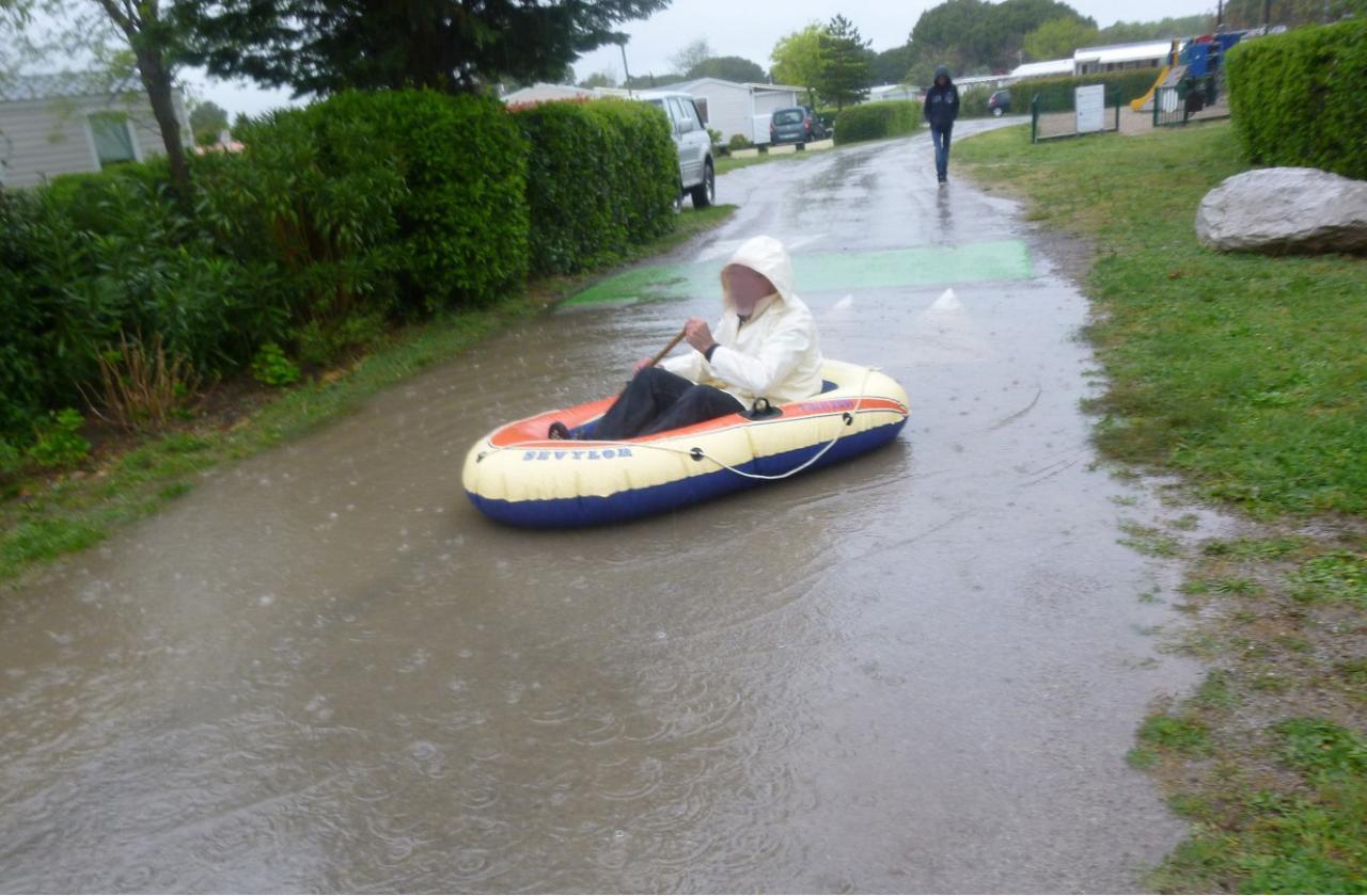2015 04 19 inondation 3
