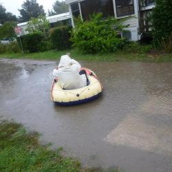 2015 04 19 inondation 4