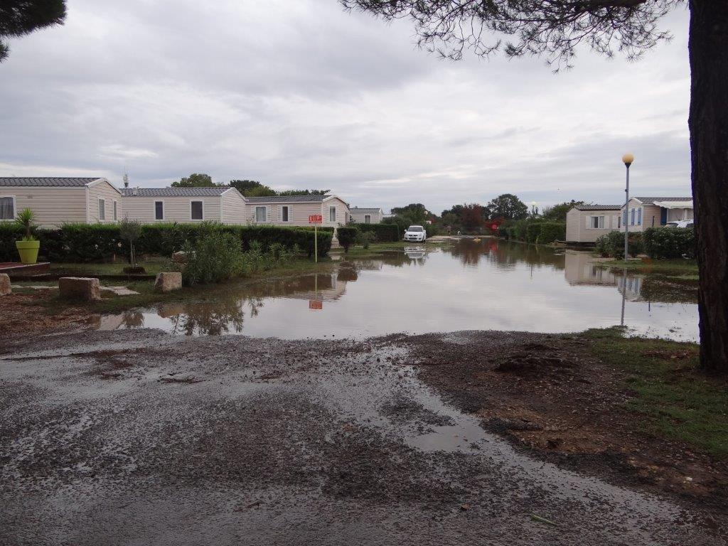 2015 04 19 inondation 5