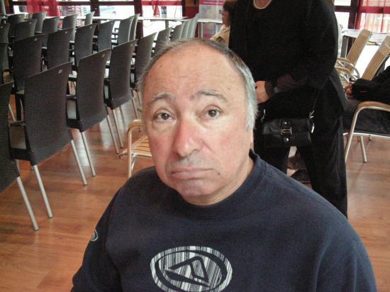 José Bano