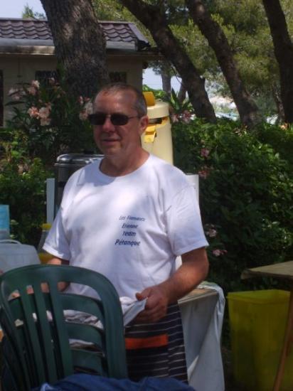 Juin 2009 Quelle partie
