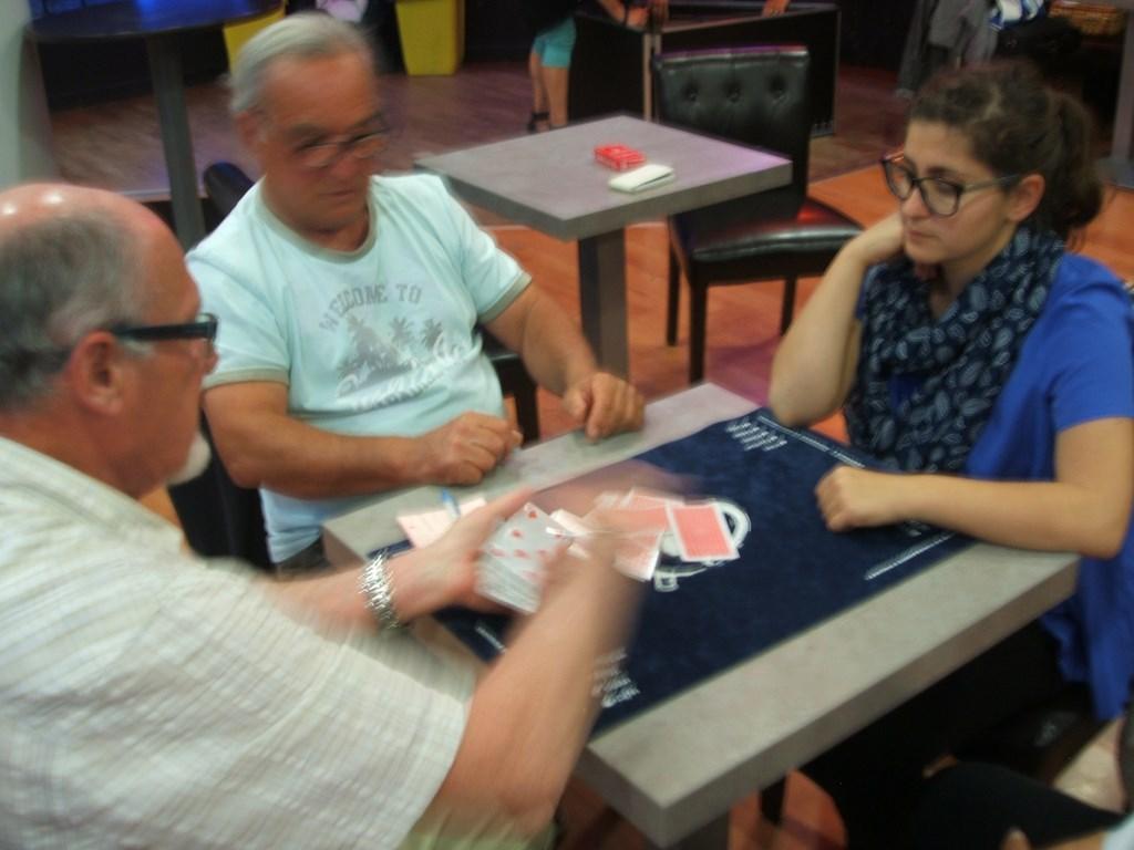 LDR soiree cartes mai 2016_25