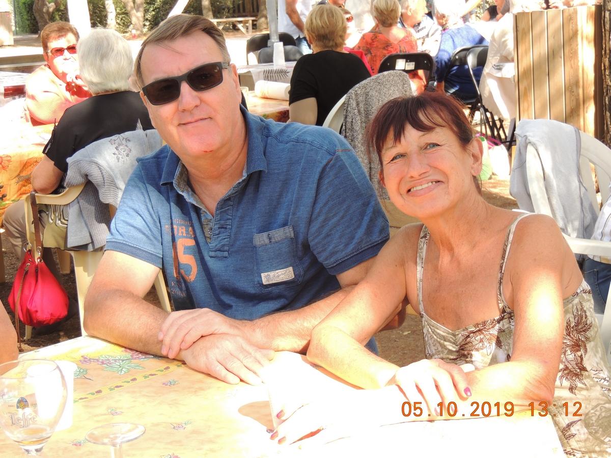 Le-lac-des-reves BBQ 05 10 2019_1