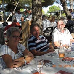 Le-lac-des-reves BBQ 05 10 2019_2