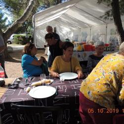 Le-lac-des-reves BBQ 05 10 2019_22
