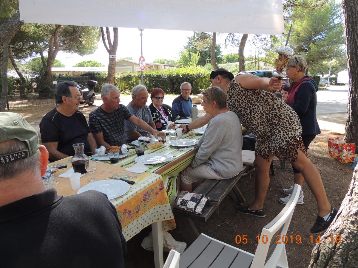 Le-lac-des-reves BBQ 05 10 2019_24