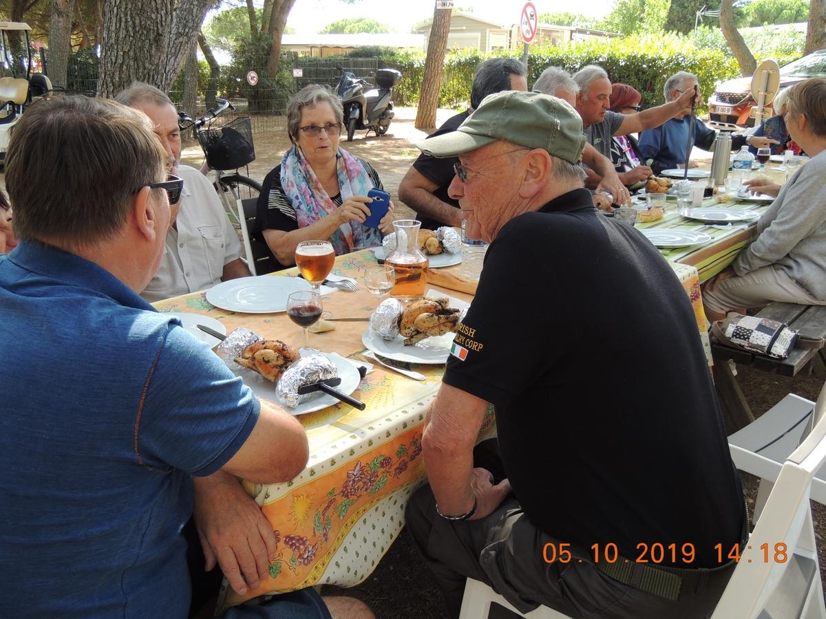 Le-lac-des-reves BBQ 05 10 2019_25