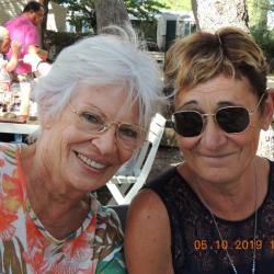 Le-lac-des-reves BBQ 05 10 2019_27