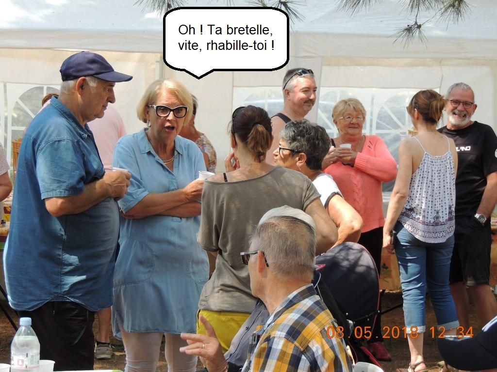 Le-lac-des-reves BBQ du 08 08 2018_10