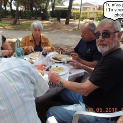 Le-lac-des-reves BBQ du 08 08 2018_11
