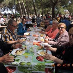 Le-lac-des-reves BBQ du 08 08 2018_12