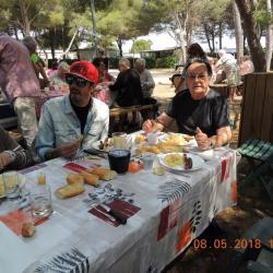 Le-lac-des-reves BBQ du 08 08 2018_13