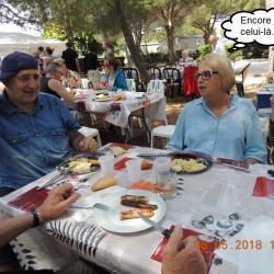 Le-lac-des-reves BBQ du 08 08 2018_14