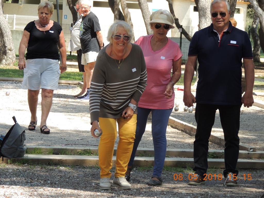 Le-lac-des-reves BBQ du 08 08 2018_17