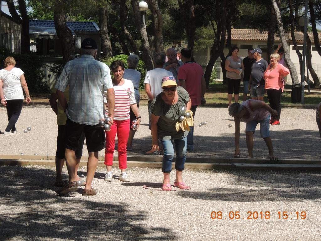 Le-lac-des-reves BBQ du 08 08 2018_20