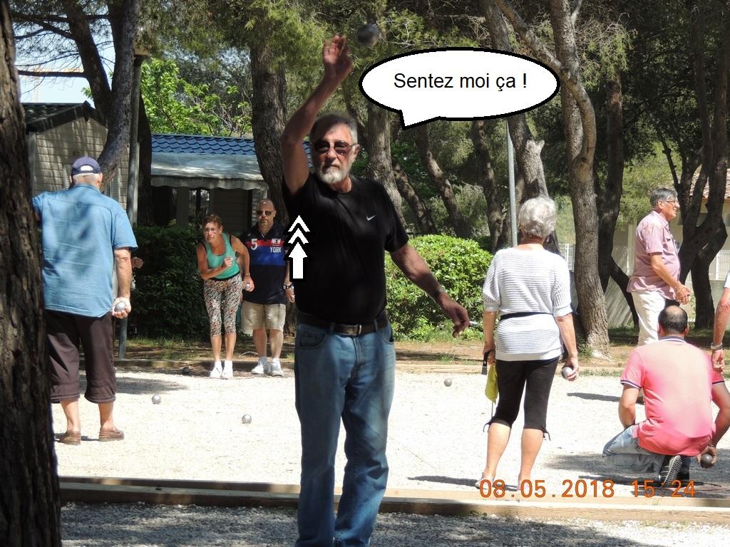 Le-lac-des-reves BBQ du 08 08 2018_22