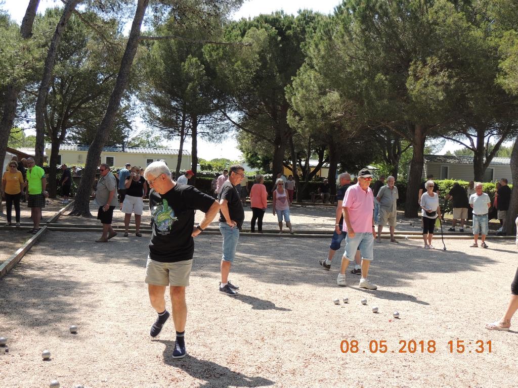 Le-lac-des-reves BBQ du 08 08 2018_27