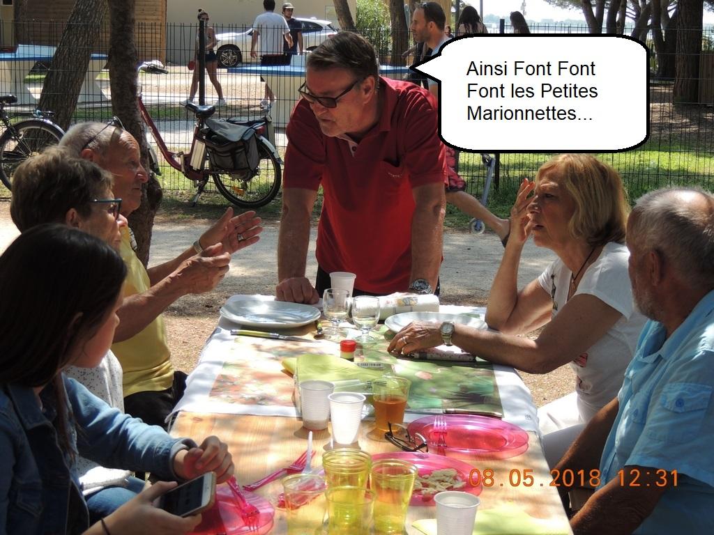 Le-lac-des-reves BBQ du 08 08 2018_3