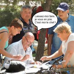 Le-lac-des-reves BBQ du 08 08 2018_30