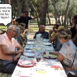 Le-lac-des-reves BBQ du 08 08 2018_4