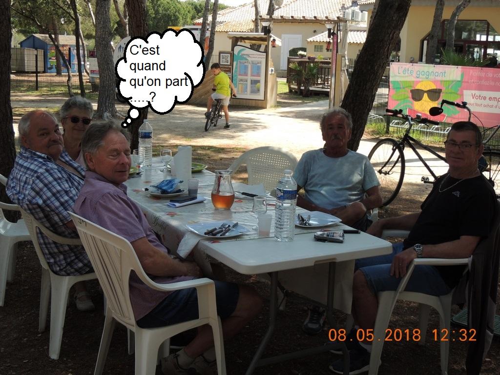 Le-lac-des-reves BBQ du 08 08 2018_6