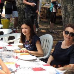 Le-lac-des-reves BBQ du 08 08 2018_7