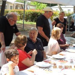 Le-lac-des-reves BBQ du 08 08 2018_8