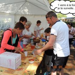 Le-lac-des-reves BBQ du 08 08 2018