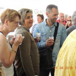 Le-lac-des-reves couscous du 21 04 2018_1