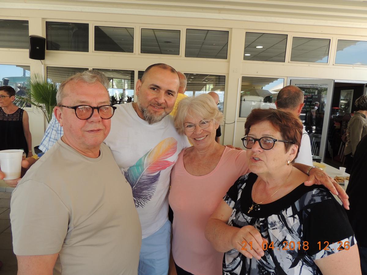 Le-lac-des-reves couscous du 21 04 2018_14