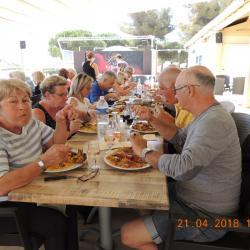 Le-lac-des-reves couscous du 21 04 2018_16