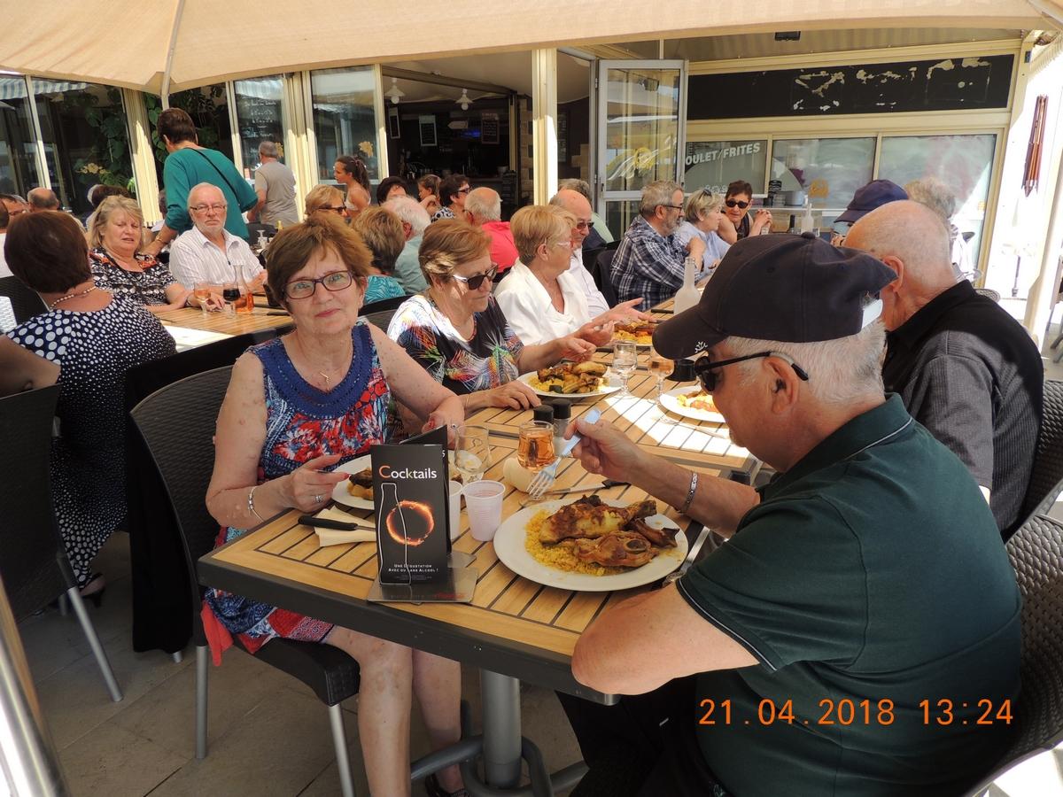 Le-lac-des-reves couscous du 21 04 2018_21
