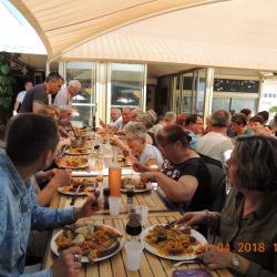 Le-lac-des-reves couscous du 21 04 2018_23
