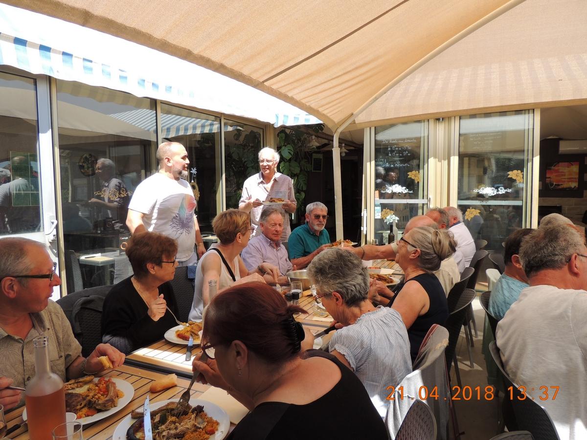 Le-lac-des-reves couscous du 21 04 2018_25