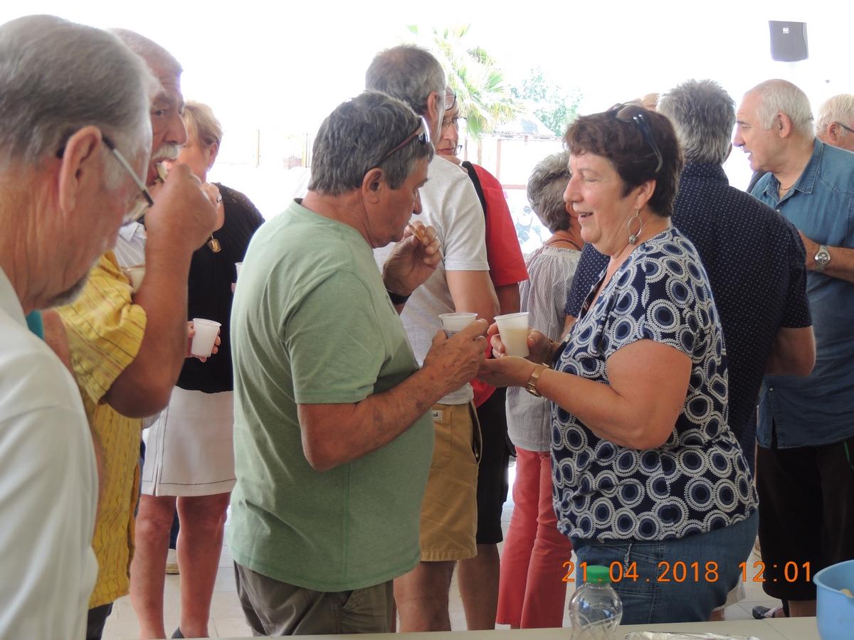 Le-lac-des-reves couscous du 21 04 2018_4