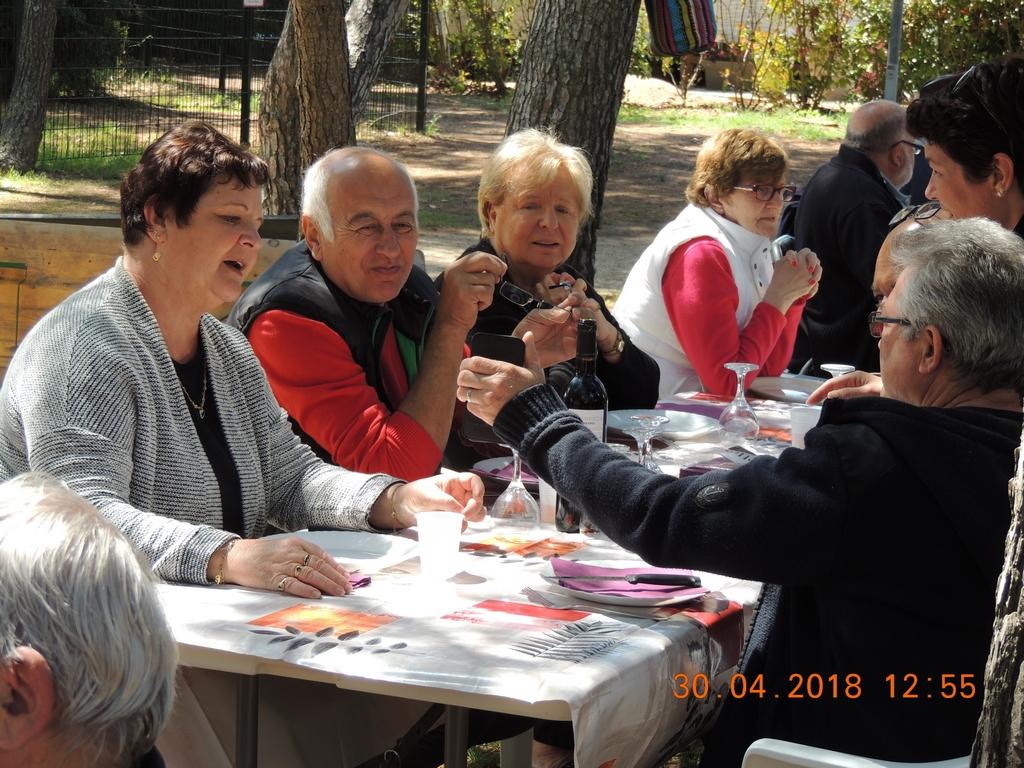 Le-lac-des-reves paella du 30 04 2018_12