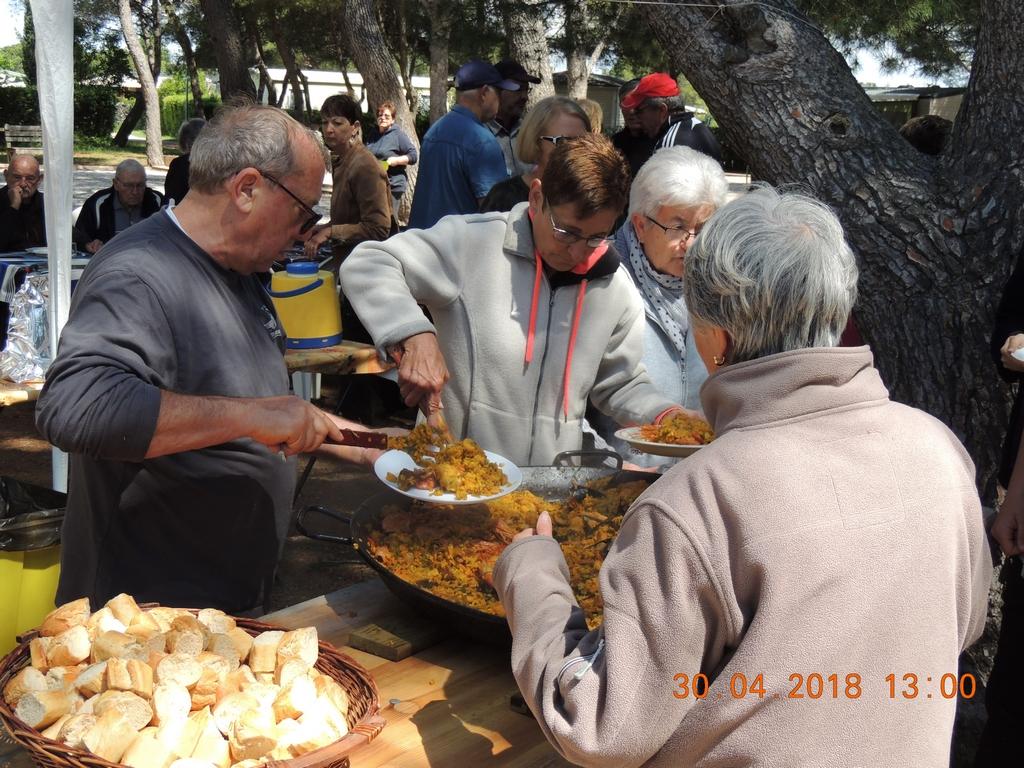 Le-lac-des-reves paella du 30 04 2018_17