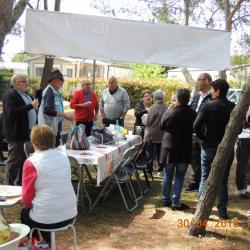 Le-lac-des-reves paella du 30 04 2018_2
