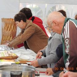 Le-lac-des-reves paella du 30 04 2018_3