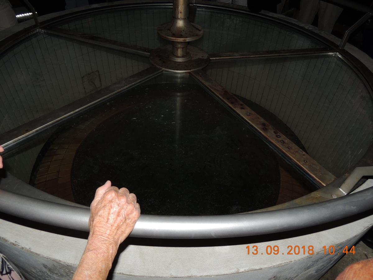 Le-lac-des-reves petanque 13 09 2018_11