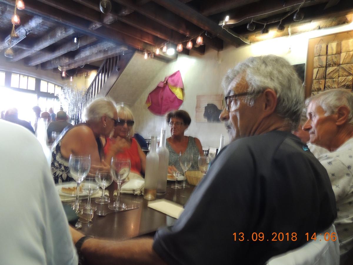 Le-lac-des-reves petanque 13 09 2018_12