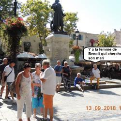 Le-lac-des-reves petanque 13 09 2018_16