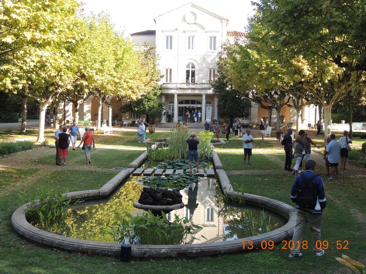 Le-lac-des-reves petanque 13 09 2018_8