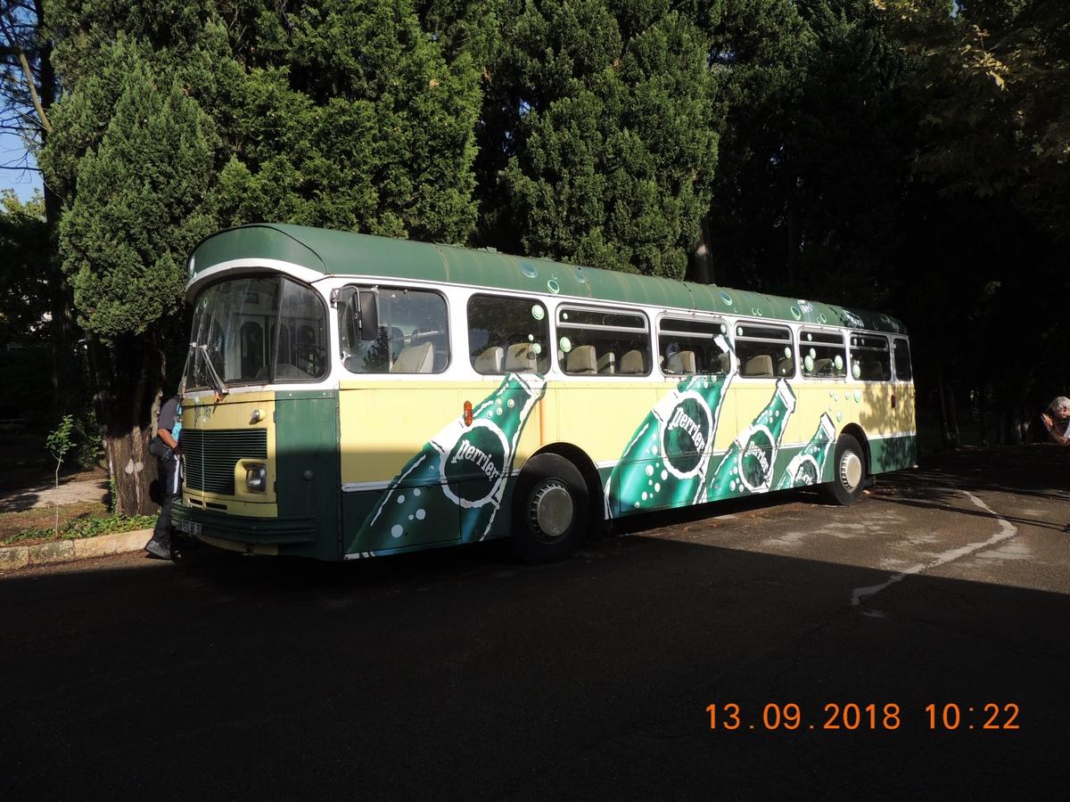 Le-lac-des-reves petanque 13 09 2018_9