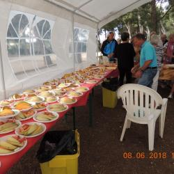 Le-lac-des-reves petanque du 08 06 2018_13