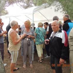 Le-lac-des-reves petanque du 08 06 2018_14