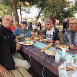 Le-lac-des-reves petanque du 08 06 2018_18