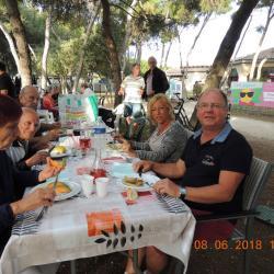 Le-lac-des-reves petanque du 08 06 2018_23